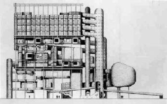 furniturefactory